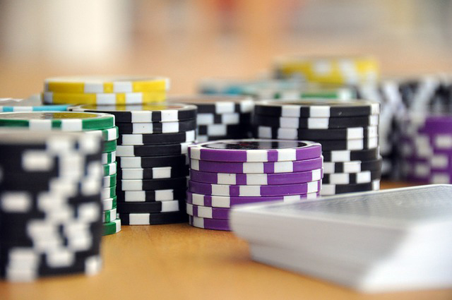 Choosing Online Poker Sites That Attract You