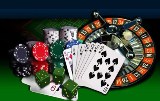 Inilah Kelebihan Memukau Situs Judi Online Pokerace99 yang Mendatangkan Keuntungan Besar