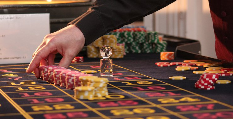 5 Winning Tips on Betting Exchange Casino - Carbon Poker