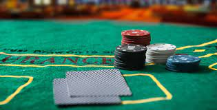 5 Tips For Online Poker With the Most Winners