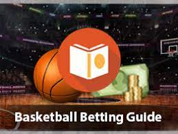 Basketball Betting - Ways to Earn Extra Income