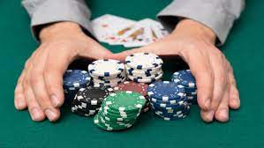 Why No Government Should Have the Right to Tell Us Whether We Should Gamble Online
